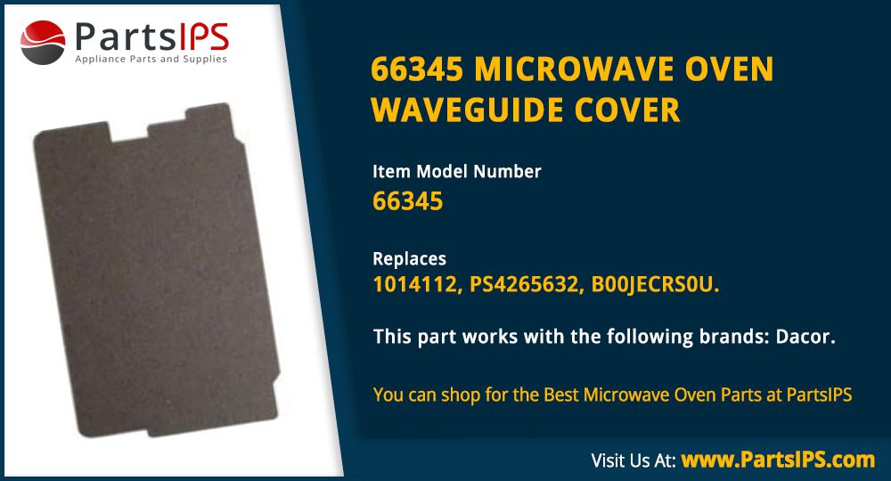 Lovely Dacor Microwave Dmt2420s