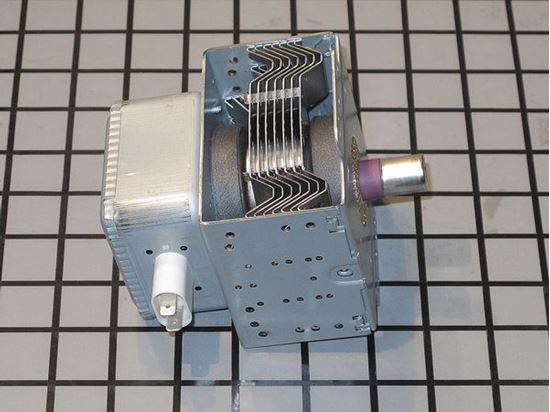 Picture of MAGNETRON - Part# 53002004