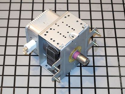 Picture of MAGNETRON - Part# 59004010