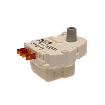 Picture of TIMER, DEFROST - Part# 10129301