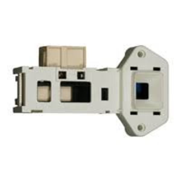 Brand New Bosch Washer Door Lock Assembly Part # 184455