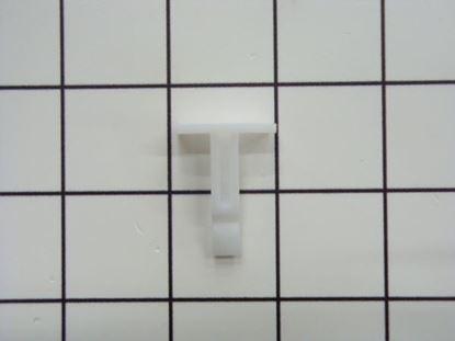 Whirlpool W10169313 Door Switch Kit Dryer Door Switch