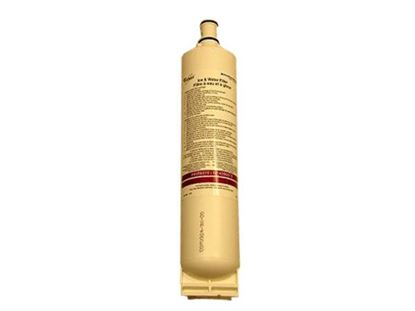 Picture of Bosch Thermador Gaggenau Refrigerator Water Filter - Part# 491849