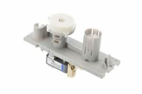 Picture of Bosch Thermador Gaggenau Clothes Dryer Condensation Drain Pump - Part# 640456