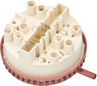 00167085 bosch dishwasher circulation pump impeller part. Black Bedroom Furniture Sets. Home Design Ideas
