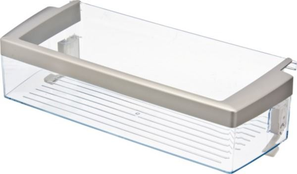Picture of Bosch Thermadore Gaggenau Refrigerator Gallon Adjustable Door Shelf Bin Drawer TRAY - Part#  sc 1 st  PartsIPS & Bosch Thermadore Gaggenau Refrigerator Gallon Adjustable Door Shelf ...