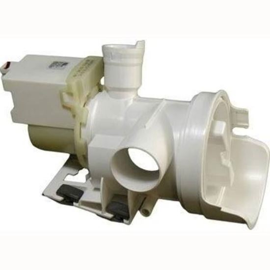 674704 Washing Machine Water Drain Pump
