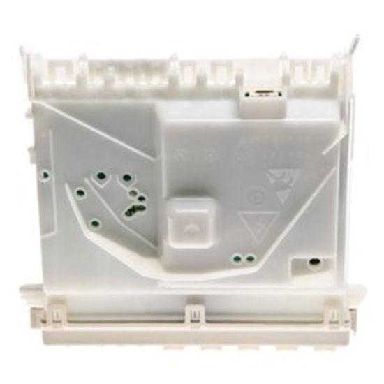 Picture of Bosch Thermador Gaggenau Dishwasher ERC Electronic Control Module Unit - Part# 676967