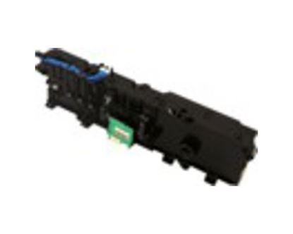 Picture of Bosch Thermador Gaggenau Clothes Washer Washing Machine CONTROL MODULE - Part# 677801