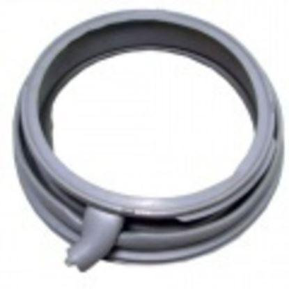 00167085 Bosch Dishwasher Circulation Pump Impeller Part