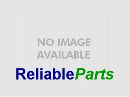 Picture of Broan Nutone Range Vent Hood GREASE FILTER - Part# S99010250