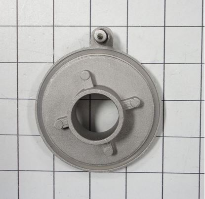 "Picture of ASY ""D"" BURNER HEAD - Part# 62954"