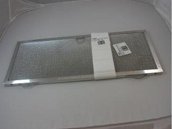 Dacor Range Microwave Oven Hood Power Pack Filter 72263