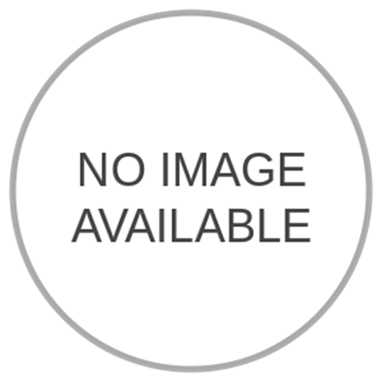Picture of ADHESIVE, TOUCHPAD - Part# 83372