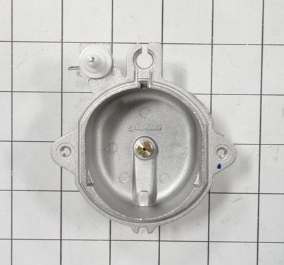 Picture of Asy, Inject Holder, - Part# 102592-01