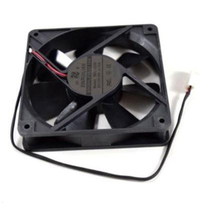 Danby refrigerator evaporator fan motor DG7 3.1 BH | PartsIPS