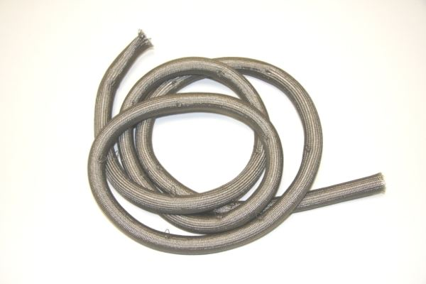 Picture Of Ge General Electric Rca Hotpoint Sears Kenmore Oven Range Door Gasket Seal Part