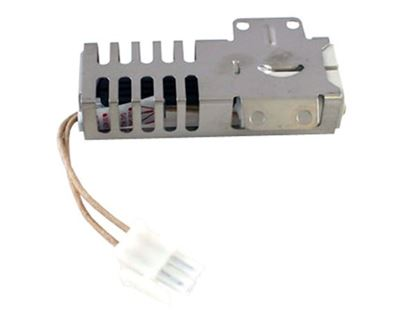 Picture of GE General Electric Hotpoint Sears Kenmore Gas Range Stove Oven Igniter - Part# WB13K21