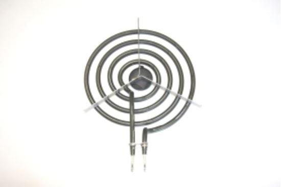 ge general electric hotpoint sears kenmore range cook top burner surface unit element 8 4t. Black Bedroom Furniture Sets. Home Design Ideas