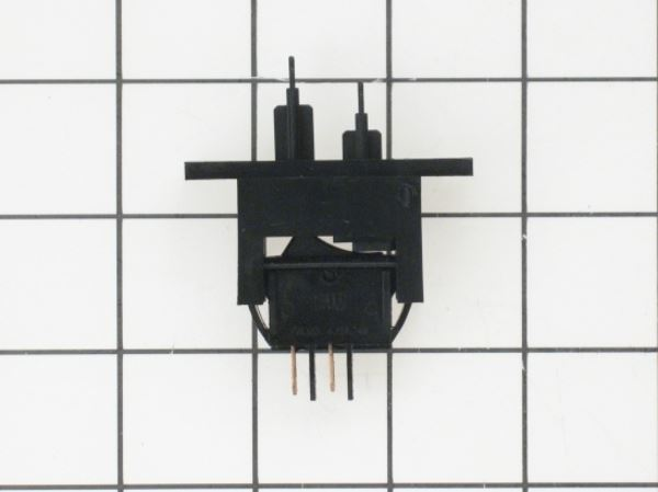 Details about  /General Electric WD21X732 Switch Pb