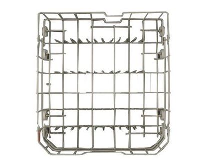 GE Dishwasher Lower Rack WD28X10384