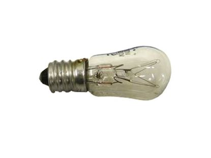 Picture of LAMP - Part# WE05X20431
