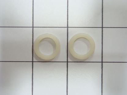 Picture of SHIM 2.5MM - Part# RF-6420-16