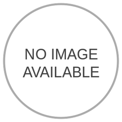 Picture of KNOB;2-1/2 D, OFF-ON - Part# 221151