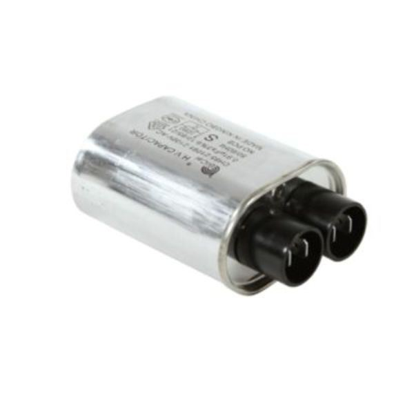 0czzw1h004b High Voltage Capacitor For Microwave Oven