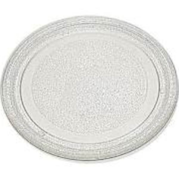Lg Sears Kenmore Microwave Oven Turntable Glass Tray