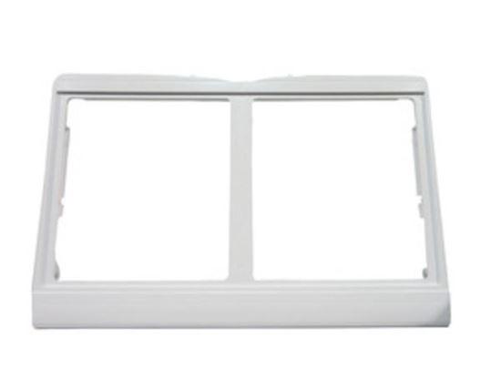 Lg Electronics Sears Kenmore Refrigerator Crisper Drawer
