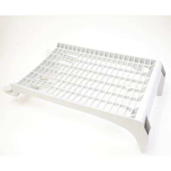 Picture Of Lg Sears Kenmore Clothes Dryer Drying Rack Part 3750el1001a