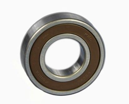 Picture of LG Electronics Sears Kenmore Clothes Washer Washing Machine TUB BALL BEARING - Part# 4280FR4048K