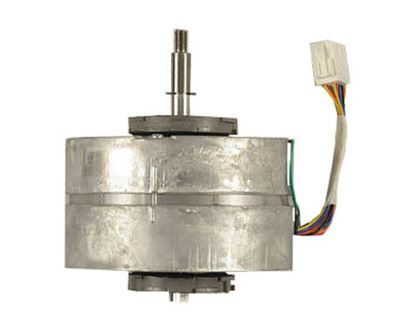 Picture of LG Electronics Sears Kenmore Clothes Dryer BLOWER MOTOR ASSEMBLY - Part# 4681EL1001A