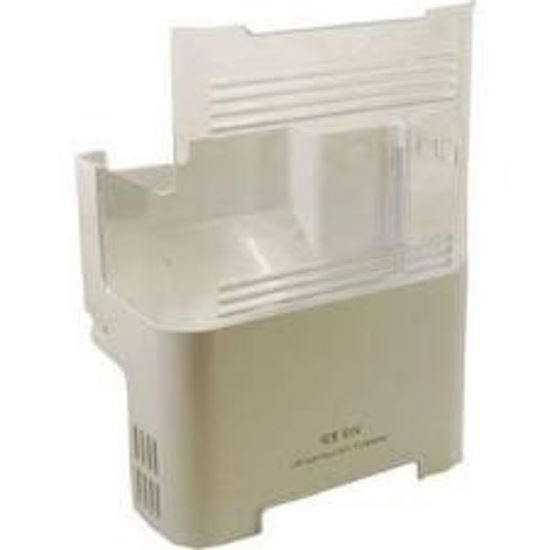 lg electronics sears kenmore refrigerator ice dispenser. Black Bedroom Furniture Sets. Home Design Ideas