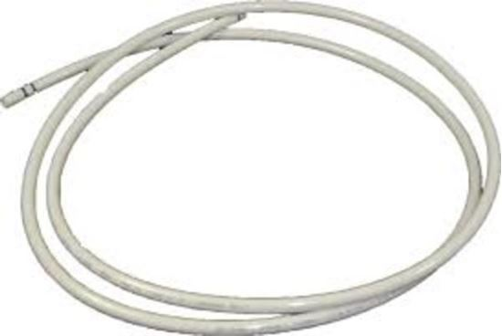 299911656414018790 additionally Microwave Oven Clipart also Wiring Diagram For Kenmore Range further Speed Queen Alliance Laundry Systems Cissell Amana Huebsch Sears Kenmore Clothes Dryer Thermal Fuse Only Part 511412 furthermore Replacement Parts For Microwave. on ge microwave ovens