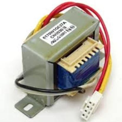 6170w1d052u Microwave Oven High Voltage Transformer