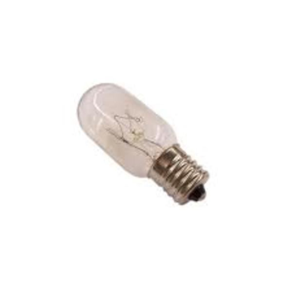 Picture Of Lg Electronics Sears Kenmore Microwave Oven Liance Light Bulb Lamp 125v 30w Part