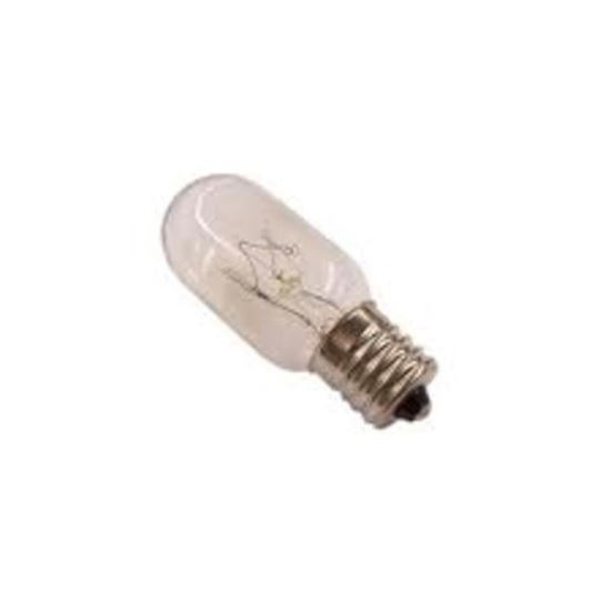 Kenmore Microwave Oven Light Bulbs Bestmicrowave