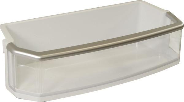 Aa C E De Bc Ee E Aa additionally M Frigidaire Refrigerator Door Shelf Retainer Fbin in addition  additionally Img further Big Fftr Ts. on frigidaire refrigerator parts door shelf