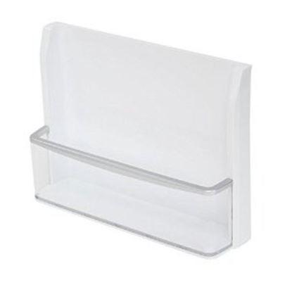 lg electronics sears kenmore refrigerator door bin basket. Black Bedroom Furniture Sets. Home Design Ideas