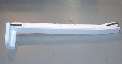 Picture of Cover Assembly,front - Part# ACQ36979201