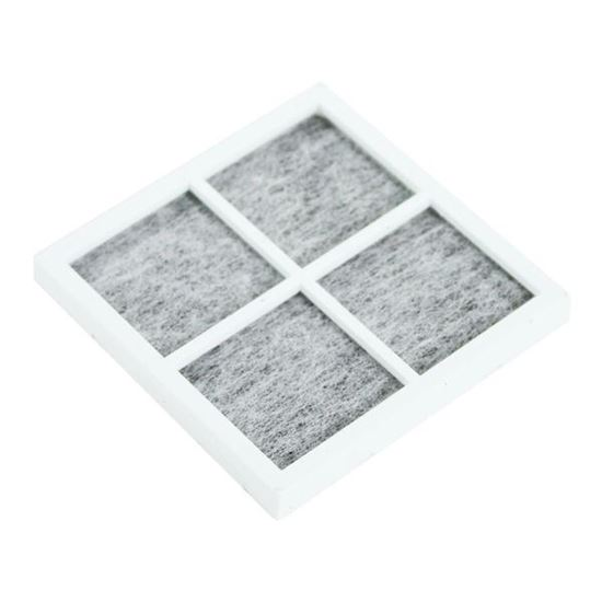 Picture of LG Electronics Sears Kenmore Refrigerator AIR CLEANER FILTER ASSEMBLY - Part# ADQ73214404