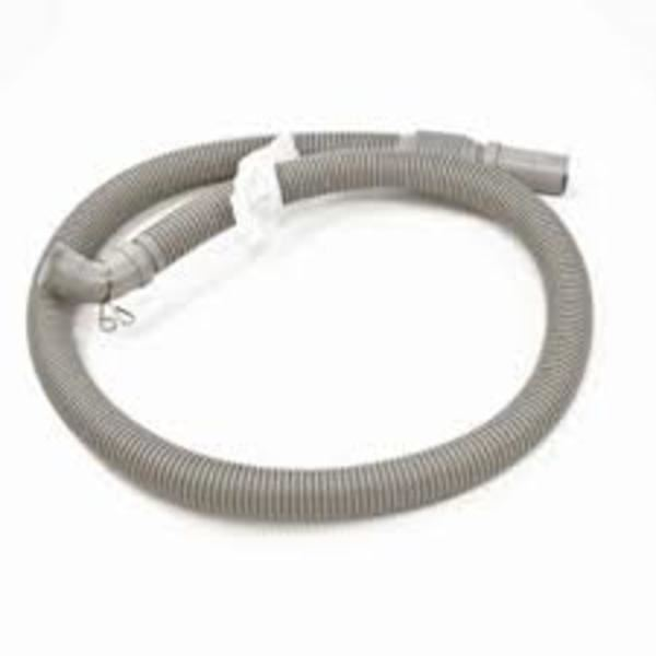 Lg Electronic Sears Kenmore Clothes Washer Washing Machine Water Drain Hose Assembly Aem73732901