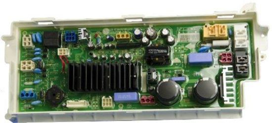 Washer Motor Wiring Diagram Ge Washing Machine Motor Repalcement