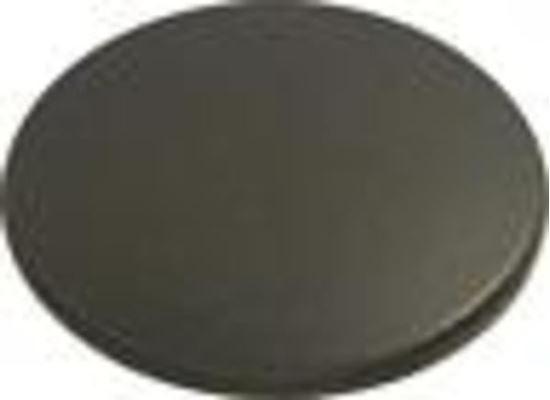 Burner LG MBL61908703 Cap Accessories Camera & Photo smartebuyer.in