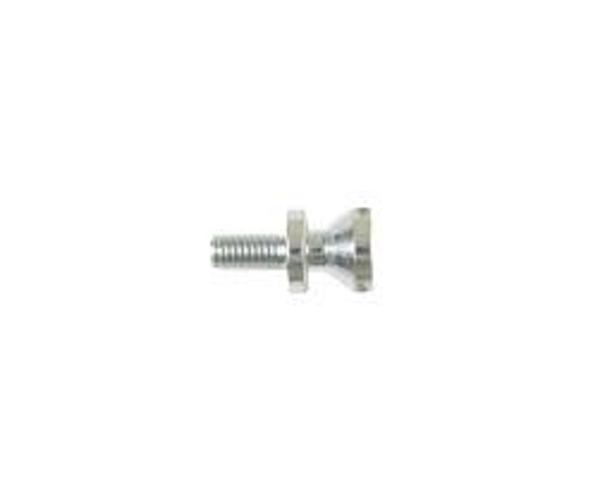Picture Of LG Electronics Sears Kenmore Refrigerator Door Handle Mounting  Bolt   Part# MJB63190001