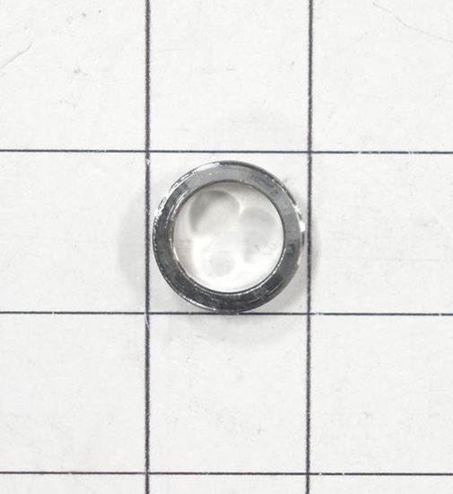 Picture of FAUCET ADAPTER - Part# 910208