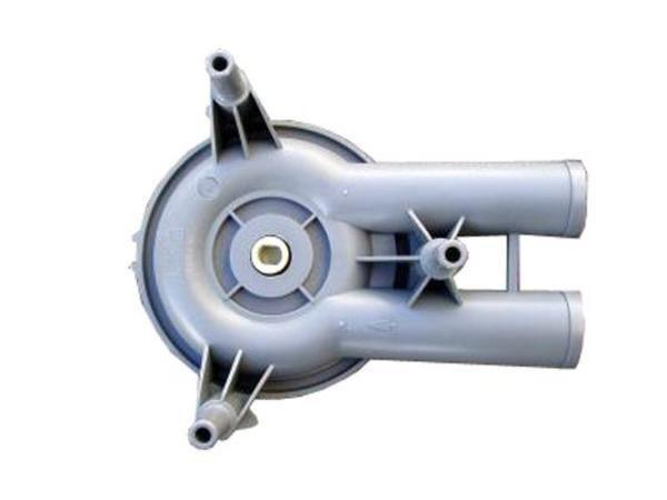 Whirlpool Washing Machine Drain Pump 27001233 | PartsIPS ...