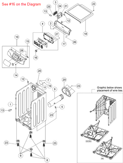 knob-encoder